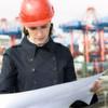 Polnische Grupa Azoty startet umfangreiches Modernisierungsprojekt