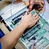 Service-Provider OVH baut seine Server selbst