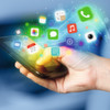 Der ENTERPRISE MOBILITY SUMMIT 2015