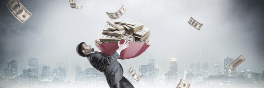 Großer B2B-Gehaltsreport – Leserbefragung startet