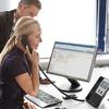 IP-basierte Telekom-Anschlüsse für Geschäftskunden