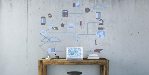 Wertschöpfung in der Office-365-Ära