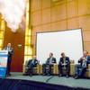 Ingenics feiert zehnjähriges Bestehen in China