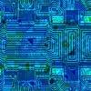 Herausforderungen auf dem Weg zur Digitalen Exzellenz