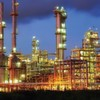 The Upstream-Downstream Imbalance: Insights in India's Hydrocarbon Economy