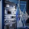 EMV-Prüflinge automatisiert überwachen