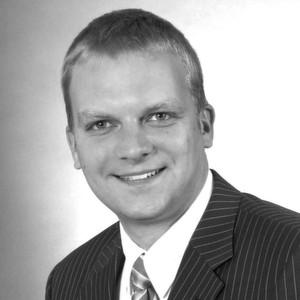 Martin Rademacher, Produktmanager bei Systeam, sieht in der Partnerschaft mit Sony einen Mehrwert für seine Unternehmenskunden.