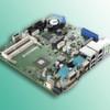 Boards mit AMDs neuen Embedded-G-SoCs für mobile Anwendungen