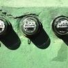 Mehr Blackouts durch Intelligente Stromzähler?