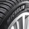 Michelin bleibt auf Wachstumskurs