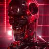 Hawking, Wozniak und Musk warnen vor Entwicklung militärischer KI