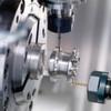 Schnelle Dokumentation trotz hoher Variantenvielfalt der Maschinen