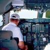 Sprachassistent unterstützt Piloten