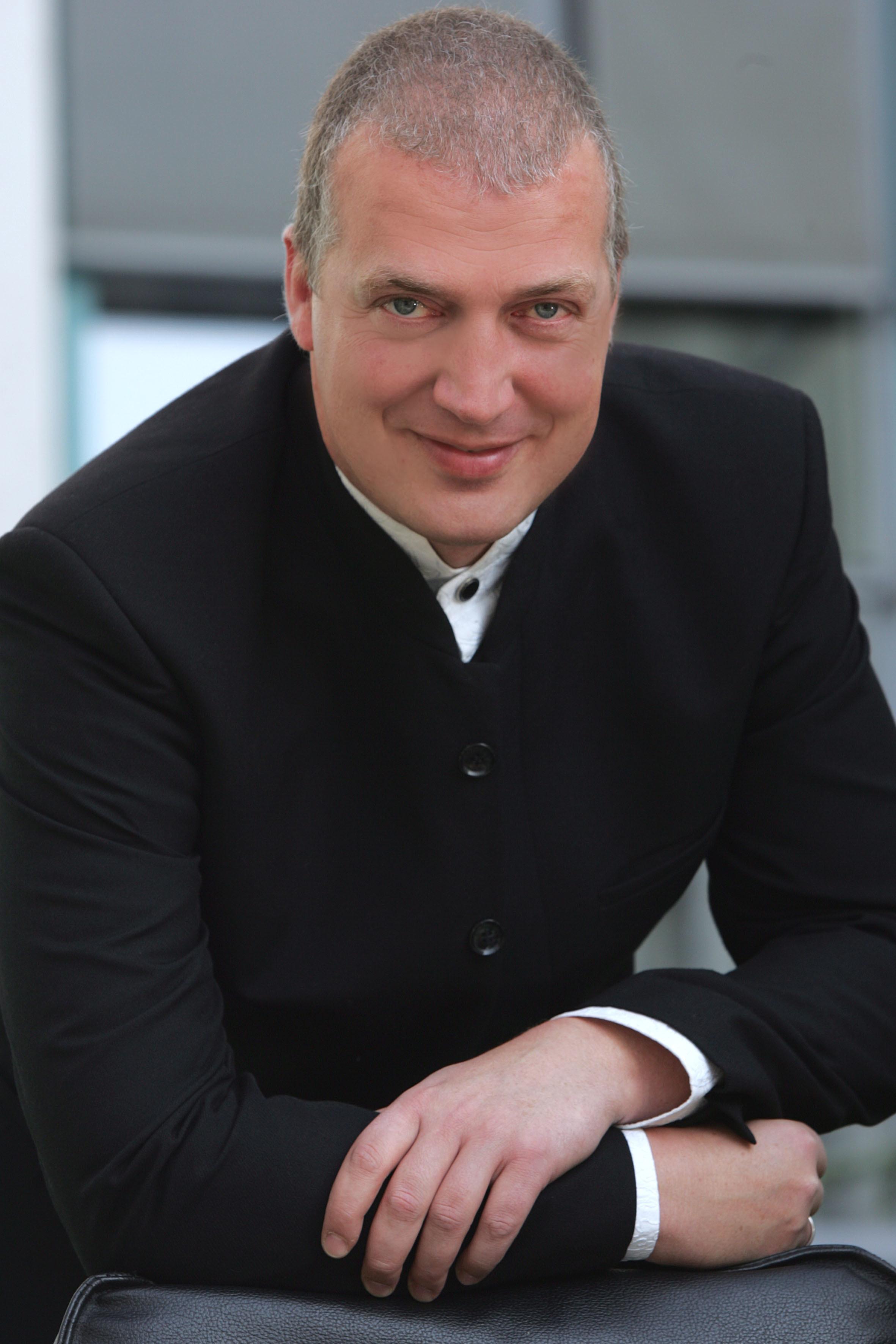 Jens Freitag