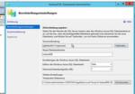Abb. 3: In SQL Server 2014 übertragen Administratoren Datenbanken direkt in die Cloud. Die Datenbanken bleiben auf dem lokalen Server erhalten.