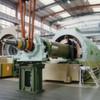 Stabileres Netz dank Turbogeneratoren
