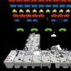 Keine Chance den Space Invaders