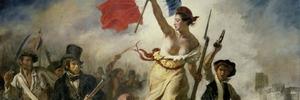 Dassault Systèmes unterstützt Grand Nation bei Sturm auf die Industrie-4.0-Bastille