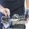 Wertvolle Tipps und Tricks für Installateure