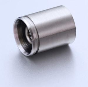 Neues Befestigungskonzept für 8mm-Lee-Produkte
