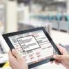 Verbundprojekt HMI 4.0 legt Grundstein für moderne Maschinenbedienung