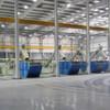 Erfahrungsbericht: So ist deutsche Abwassertechnik im Ausland erfolgreich