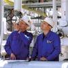 Thyssen Krupp Industrial Solutions in Thailand weiter auf Wachstumskurs