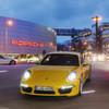 Porsche weiter auf Rekordkurs