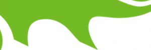 Opensuse treibt Umbau seiner Distribution voran