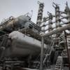 Gazprom baut Russlands größte Gasaufbereitungsanlage