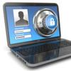 Kooperation mit Staat soll Cyber-Sicherheit verbessern