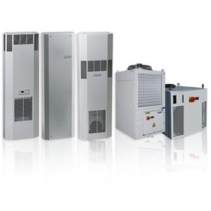 Mit vorbeugender Kühler-Wartung Maschinenstillstand verhindern