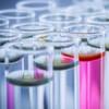 Nachfrage nach Life-Sciences-Spezialisten bleibt stabil