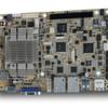 Board für Display- und Panel-PC Lösungen