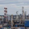 Technip schließt Raffinerie-Verträge in Ägypten ab