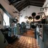 Erfolgreiche Modernisierung eines historischen Wasserkraftwerks