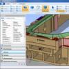 Zahlreiche 3D-CAD-Formate sicher öffnen und unkompliziert verwenden