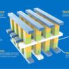 2016 arbeitet Storage 1000x schneller