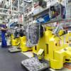 Branchenbericht: Rekordproduktion und Renditesorgen