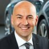 Neuer Verkaufschef bei BMW Nord