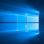 Windows 10: Microsoft öffnet neues Fenster