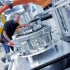VDMA beklagt rückläufige Exportzahlen von minus 30 % nach Russland