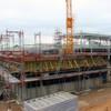 Caelo modernisiert Produktionsräume mit zweistelligen Millionenbetrag