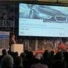 CCeV Automotive Forum 2015: Die Carbonbranche tauscht sich aus