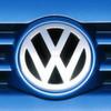 VW muss MAN-Aktionäre höher abfinden