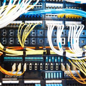 Ethernet Fabrics machen Netze flexibel