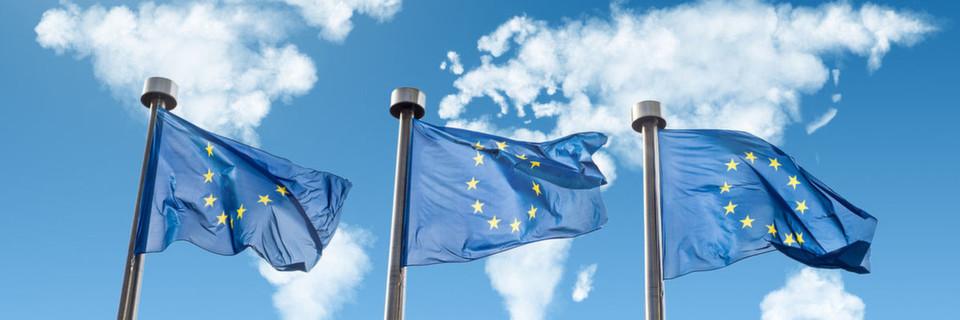 Grundsätzlich ist das EU-Vorhaben einer Europäischen Cloud begrüßenswert, könnte es doch Vorurteile und Sicherheitsbedenken abbauen und den Wettbewerb stärken.