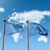 Was uns einheitliche Daten in der Wolke nutzen