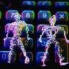 Hackerangriff auf Webseite der Bundesanwaltschaft