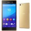 Scharf: Sony-Smartphone Xperia M5